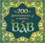 Bahá'í Center Events Scheduled