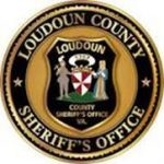 Message From Eastern Loudoun Sheriff's Office